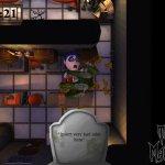 Скриншот Trap Mansion – Изображение 5