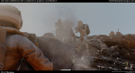 С этим модом Star Wars Battlefront выглядит как новый фильм - Изображение 5