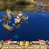 Скриншот Великая морская баталия – Изображение 3