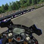 Скриншот MotoGP (2009) – Изображение 22