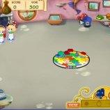 Скриншот Pet Playground