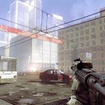 Скриншот Escape From Tarkov – Изображение 202