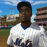 Скриншот Major League Baseball 2K6 – Изображение 8