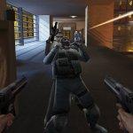 Скриншот GoldenEye: Rogue Agent – Изображение 13