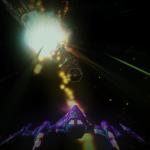 Скриншот Zigfrak – Изображение 3