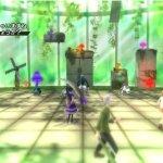 Скриншот Akiba's Beat – Изображение 1