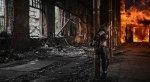 Московский косплей Сони Блейд напоминает о классических Mortal Kombat - Изображение 3
