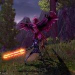 Скриншот RaiderZ – Изображение 109