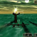 Скриншот Pacific Warriors: Air Combat Action