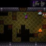 Скриншот Legends of Pixelia – Изображение 8