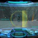Скриншот Cyberfuge: Second Battalion – Изображение 16
