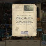 Скриншот Letters from Nowhere – Изображение 3