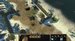 Рецензия на Divinity: Dragon Commander - Изображение 9