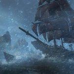 Скриншот Assassin's Creed Rogue – Изображение 13