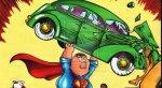 Тест Канобу: самые безумные факты о супергероях - Изображение 28