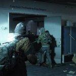 Скриншот Tom Clancy's The Division – Изображение 60