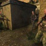 Скриншот M.I.A.: Mission in Asia – Изображение 2