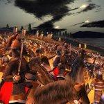 Скриншот Rome: Total War – Изображение 20