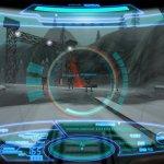 Скриншот Cyberfuge: Second Battalion – Изображение 5
