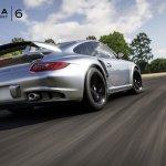 Скриншот Forza Motorsport 6: Apex – Изображение 53