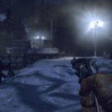 Скриншот Redwood Falls