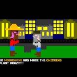 Скриншот Hillbilly Whack! – Изображение 5