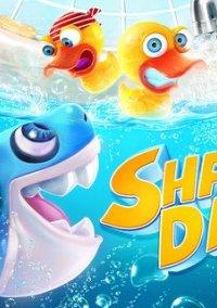 Обложка Shark Dash