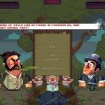 Скриншот Oh...Sir!! The Insult Simulator – Изображение 1