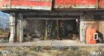Все, что мы знаем о Fallout 4 - Изображение 2