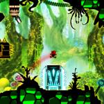 Скриншот Rush Bros. – Изображение 3