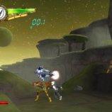 Скриншот Power Rangers: Super Legends