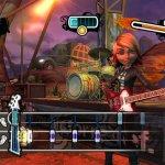 Скриншот Ultimate Band – Изображение 110