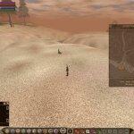 Скриншот Rubies of Eventide – Изображение 65