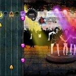 Скриншот A-Band – Изображение 6