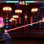Скриншот Tekken 3D: Prime Edition – Изображение 61