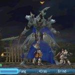 Скриншот White Knight Chronicles: Origins – Изображение 24