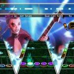 Скриншот Guitar Hero: Smash Hits – Изображение 2