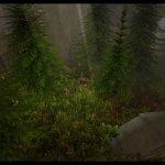 Скриншот Exarch – Изображение 2