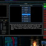Скриншот The Temple of Elemental Evil: A Classic Greyhawk Adventure – Изображение 48