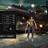 Скриншот Gunz the Duel – Изображение 4