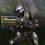 Скриншот Advanced Battlegrounds: The Future of Combat – Изображение 3