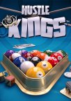 Hustle Kings (2012)