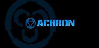 Achron. Видео #2