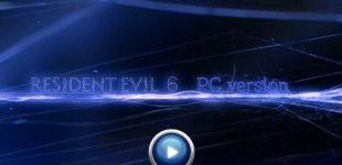 Resident Evil 6. Видео #19