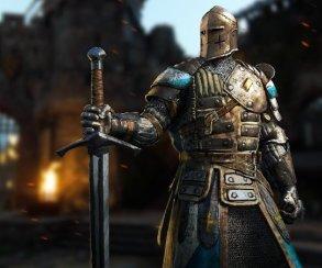 Ubisoft обновила For Honor вответ нанедовольство сообщества