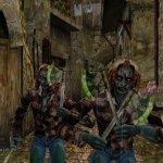 Скриншот The House of the Dead 2 & 3 Return – Изображение 10