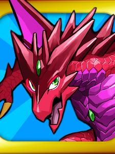 Puzzle & Dragons