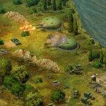 Скриншот Panzerkrieg: Burning Horizon 2 – Изображение 1