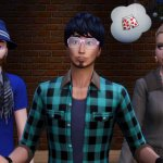 Скриншот The Sims 4 – Изображение 35