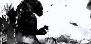 Godzilla: The Game. Видео #1